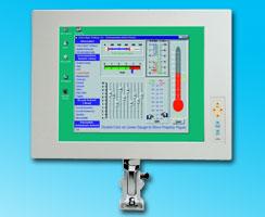 High Brightness Displays FPI1910-RS-RSA - 苏州触摸屏维修徐工 - 苏州触摸屏维修